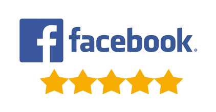 unique sonoma salon facebook reviews
